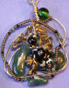 Click here for larger image of pendant