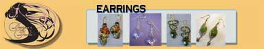 Click here to view earrings