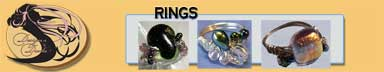 Click here to view rings
